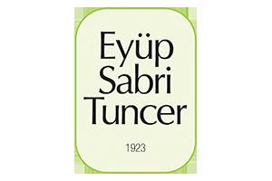 eyup-sabri-tuncer2