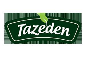 tazeden-logo